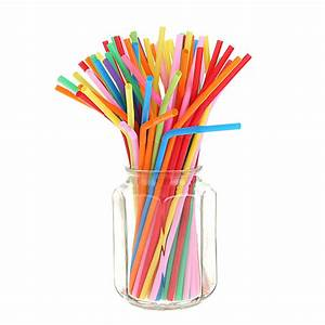 Online Get Cheap Long Drinking Straws -Aliexpress com