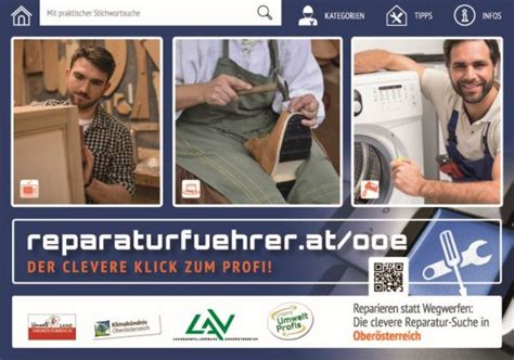 Tür Reparieren Lassen by Waschmaschine Reparieren Lassen