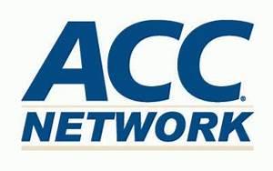 ACC launches digital channel Friday - Alabama News