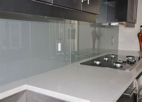designer kitchen backsplash 127 best images about ta condo on glass 3225