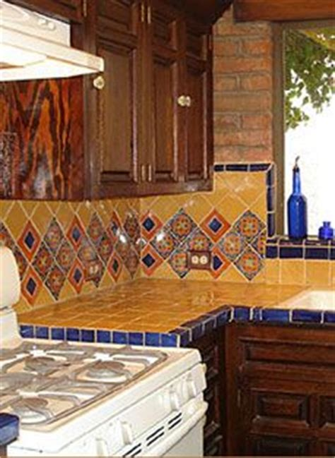 talavera tile kitchen 1000 images about creospacios on mexican 2653
