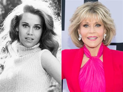 candice bergen new show from candice bergen to jane fonda see the cast of book