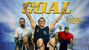 """An Inspirational True Story - """"The Goal"""" - Full Free ..."""
