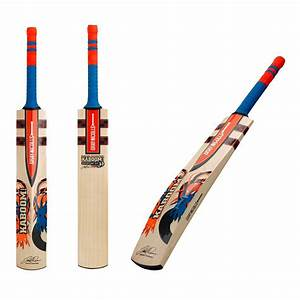 Gray Nicolls Kaboom Signature SH Cricket Bat Online ...