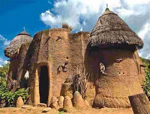 Ghana Togo Benin Intrepid Travel AU