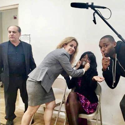 ny acting school  film  television   york