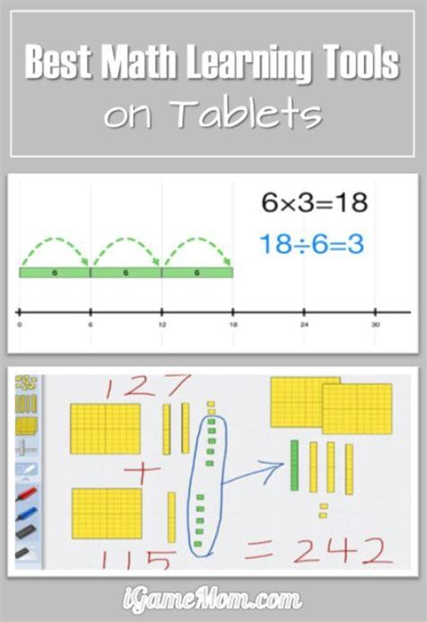 preschool learning tools 17 best images about math activities for preschool and 403