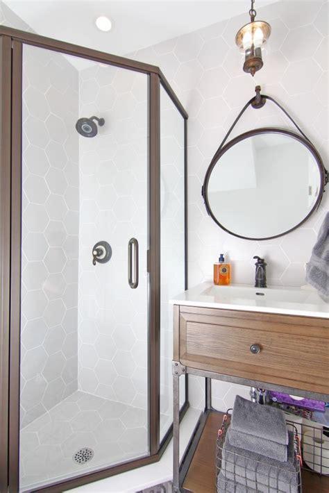 bathroom designers nj inspiration 80 remodeling bathroom and kitchen decorating