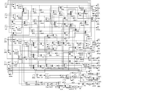 wiring diagram for three phase induction motor wiring