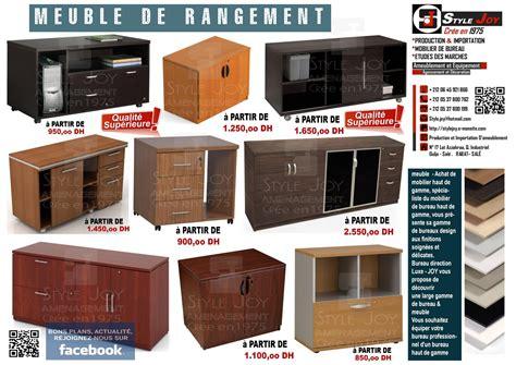 mobilier de bureau au maroc mobilier bureau casablanca mobilier bureau rabat maroc