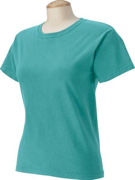 comfort colors t shirts chouinard comfort colors ring spun cotton t shirt 3333