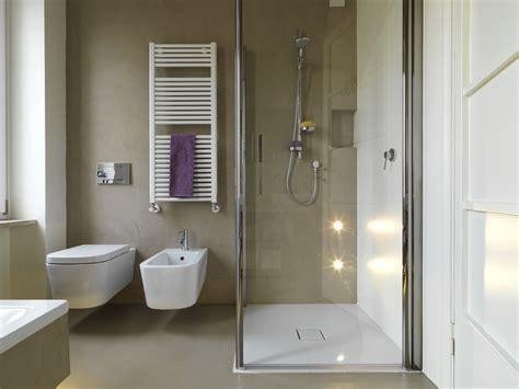 mini salle d eau dans une chambre idées de décoration