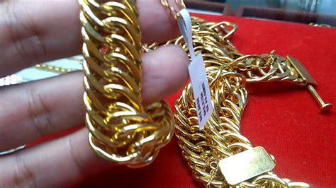 22 Ayar Altın Bileklik Modelleri Ve Fiyatları Altın
