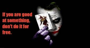 14 Quotes By The Joker That Are Painfully True In Todays