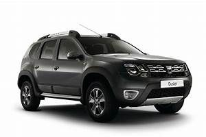 4x4 Dacia : iceland on a budget with cheap 4x4 car dacia duster 4x4 ~ Gottalentnigeria.com Avis de Voitures
