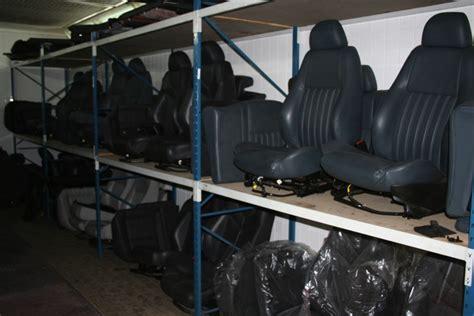 interiors search parts van lingen alfa parts