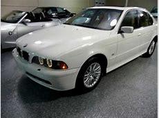 2003 BMW 530i #1905 SOLD YouTube