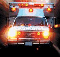 File:Ambulance.gif   Uncyclopedia   Fandom powered by Wikia