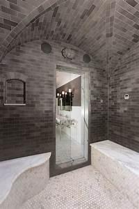 Dachschräge Dusche Verkleidung : 29 besten dampfsauna bilder auf pinterest dampfbad ~ Michelbontemps.com Haus und Dekorationen