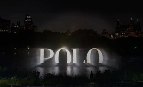 polo wallpaper background wallpapersafari