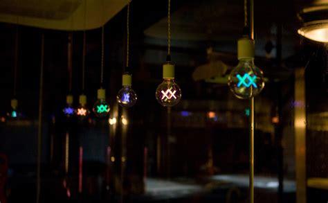 light bulb shop austin lighting uncrate