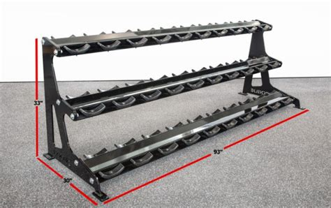 rogue  tier dumbbell rack stores    dumbbells rogue fitness