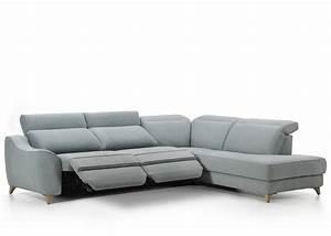 ROM Diana Corner Sofa Midfurn Furniture Superstore