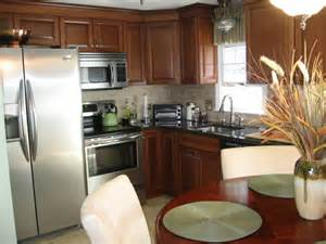 eat in kitchen ideas way to find suitable eat in kitchen design ideas kitchen and decor