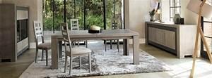 Boutique De Meuble : mobilier de france sarreguemines magasin de meubles ~ Teatrodelosmanantiales.com Idées de Décoration