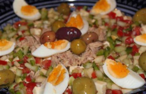 cuisine tunisienne juive cuisine juive tunisienne pearltrees