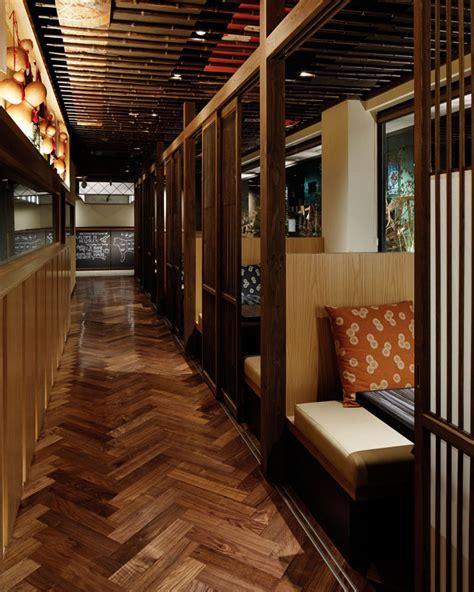 heijouen yakiniku restaurant  hako design matsubara