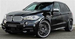 Bmw X5 F15 Recovery Guide    Information Owners Manual Pdf