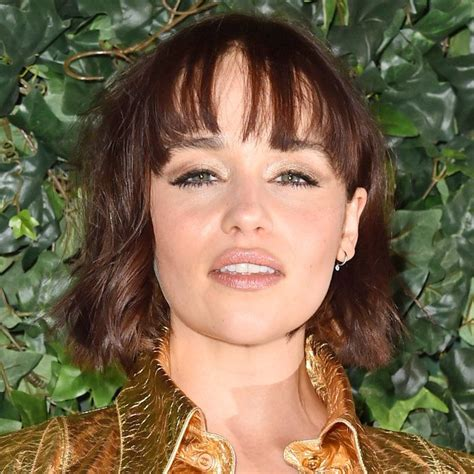 hair styles for best 25 lob with bangs ideas on lob bangs 6419