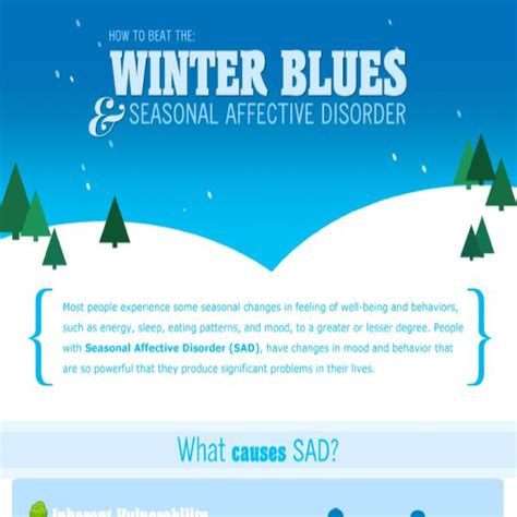 best seasonal affective disorder l 17 best images about helpful ideas on pinterest rubbing