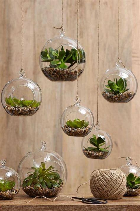 comment faire un terrarium terrarium comment faire un terrarium id 233 es d 233 co jardins jardin int 233 rieur et jardin d hiver