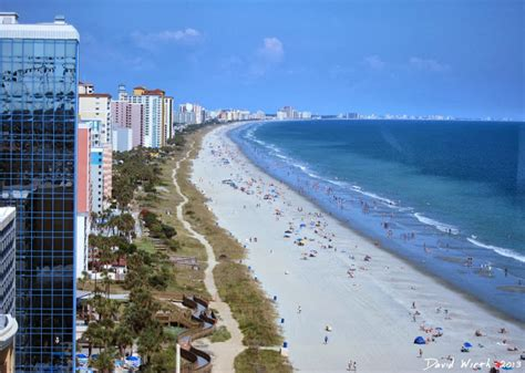 Discount Vacation  Myrtle Beach  Cheap Travel