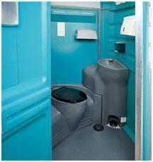 portable restrooms  weddings special event restroom