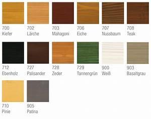 Holzschutz öl Außen : osmo holzschutz l lasur 2 5 liter online shop farben lacke onlineshop color 24 ~ Watch28wear.com Haus und Dekorationen