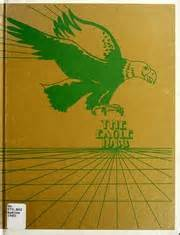 yearbooks online high school t w josey comprehensive high school eagle yearbook