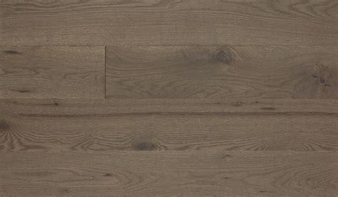 mercier wood flooring canada mercier wood flooring elegancia white oak fjord