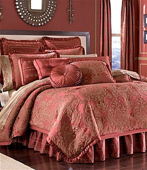 Master Bedroom Comforter Sets by Master Bedroom Comforter Set Bedding And Linens