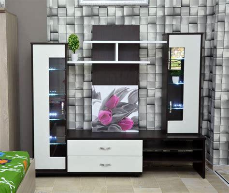 acheter une chambre à coucher living madrid meubles et décoration tunisie