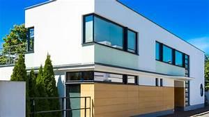 Schüco Fenster Farben : alufenster oder kunststofffenster holz alu fenster das beste zweier welten holzfenster ~ Frokenaadalensverden.com Haus und Dekorationen