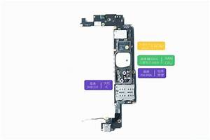 Lenovo Zuk Z2 Teardown