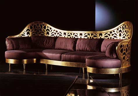 luxury sofa italian luxury furniture designer furniture by roberto ventura