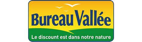 bureau valle bureau vallée bailleul j 39 achète à bailleul fournitures