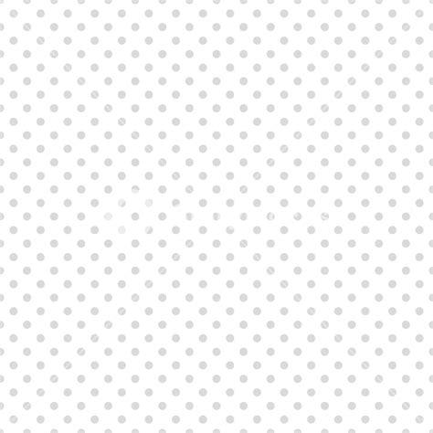 grey and white grey and white polka dot background pixshark com