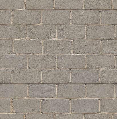 BrickLargeBare0167 Free Background Texture bricks