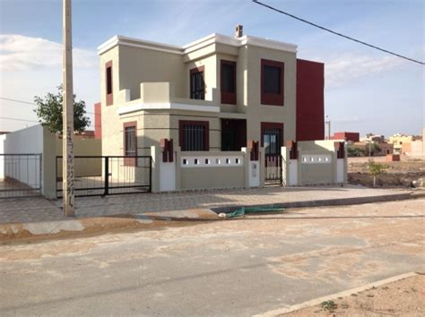 maison a vendre a oujda immobilier 224 oujda maroc lazaret immobilier 224 oujda pas cher