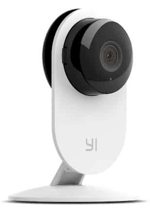 Harga Kamera Xiaomi Yi Semua Jenis Dan Tipe - NGELAG.com